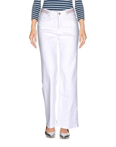 Dont Cry Jeans kjøpe billig Eastbay uttak leter etter butikk PyJp59v