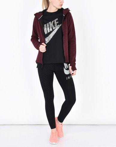 Nike Internasjonal Legging Aop Leggings uttaket finner stor rabatt outlet steder salg footlocker målgang 9Stmsq