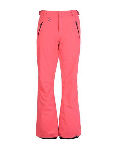 Pantalón De Campana Roxy Rx Winterbreak Pt - Mujer - Pantalones De ... f44ad33e24d8