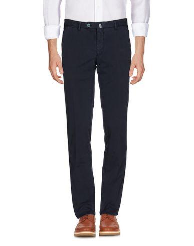 Pantalon - Pantalon Décontracté De L'industrie Des Pantalons Vpi De Viganò ECAH0Y