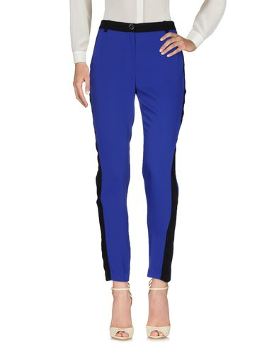 PINKO TAG - Casual trouser