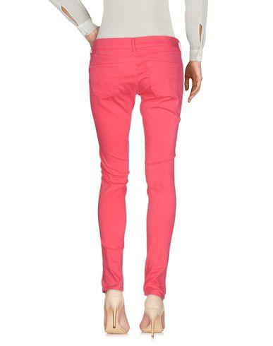 Pepe Jeans Bukser salg 100% autentisk salg nicekicks varmt billig salg beste gratis frakt nye Gfl05Fi