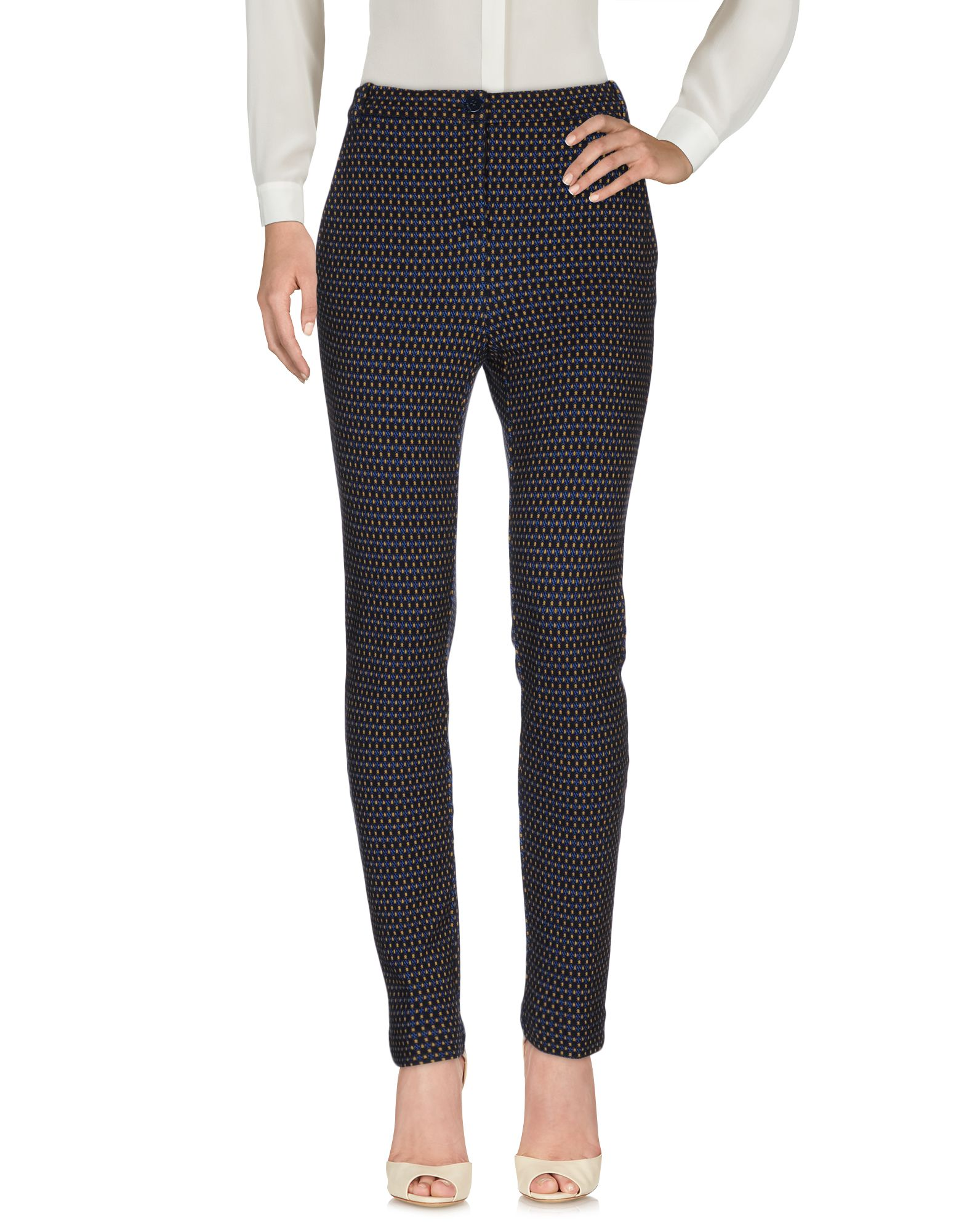 Pantalone Pinko Black Donna - Acquista online su J5eZFDT