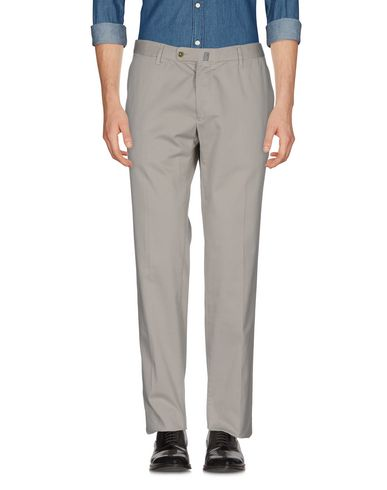TROUSERS - Casual trousers Viganò 5K0ruFwgn