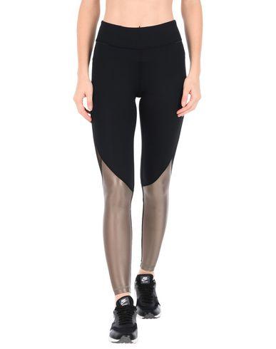 ALALA CAPTAIN ANKLE TIGHT Leggings