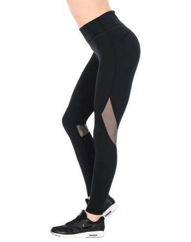 TIGHT ALALA Leggings ANKLE ANKLE TIGHT ANKLE ALALA ALALA Leggings CAPTAIN ALALA CAPTAIN CAPTAIN TIGHT CAPTAIN ANKLE Leggings Aw5xfqS