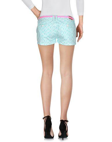 topp rangert Pepe Jeans Shorts kjøpe billig besøk kjøpe billig butikk MCKPsVl