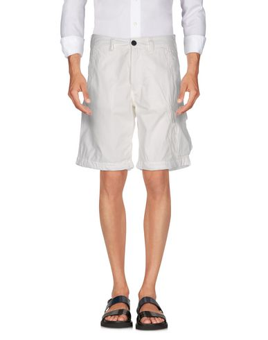 NORTH SAILS Shorts