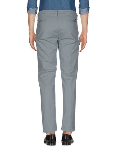 0/ZERO CONSTRUCTION Chinos