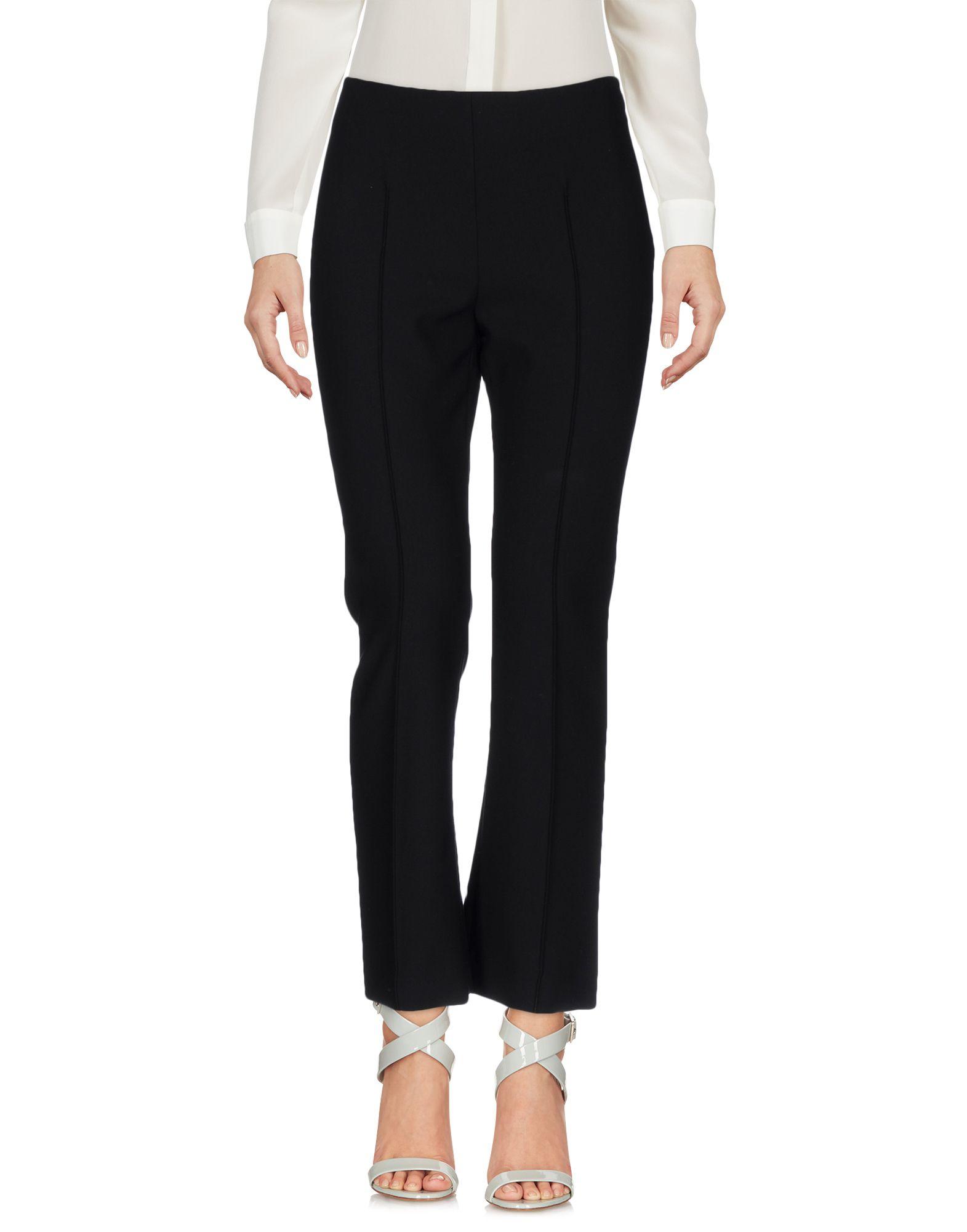 Pantalone Elizabeth And James Donna - Acquista online su JL9DwM
