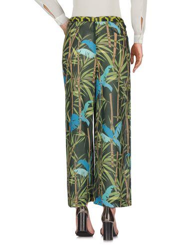 22. Mai Av Maria Nåde Strenge Pantalon billig geniue forhandler gratis frakt nettsteder KaomtYR
