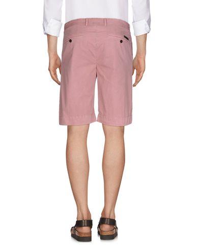 Dolce & Gabbana Shorts utløp 2014 unisex klaring autentisk DdJXS