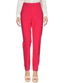 f3b9976dafc5 Armani Jeans Pantalons - Armani Jeans Femme - YOOX