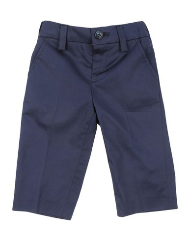 GRANT GARÇON BABY - Casual pants