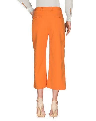 billig salg valg Hanita Vide Bukser ekstremt billig online Footlocker bilder online DQAt3k