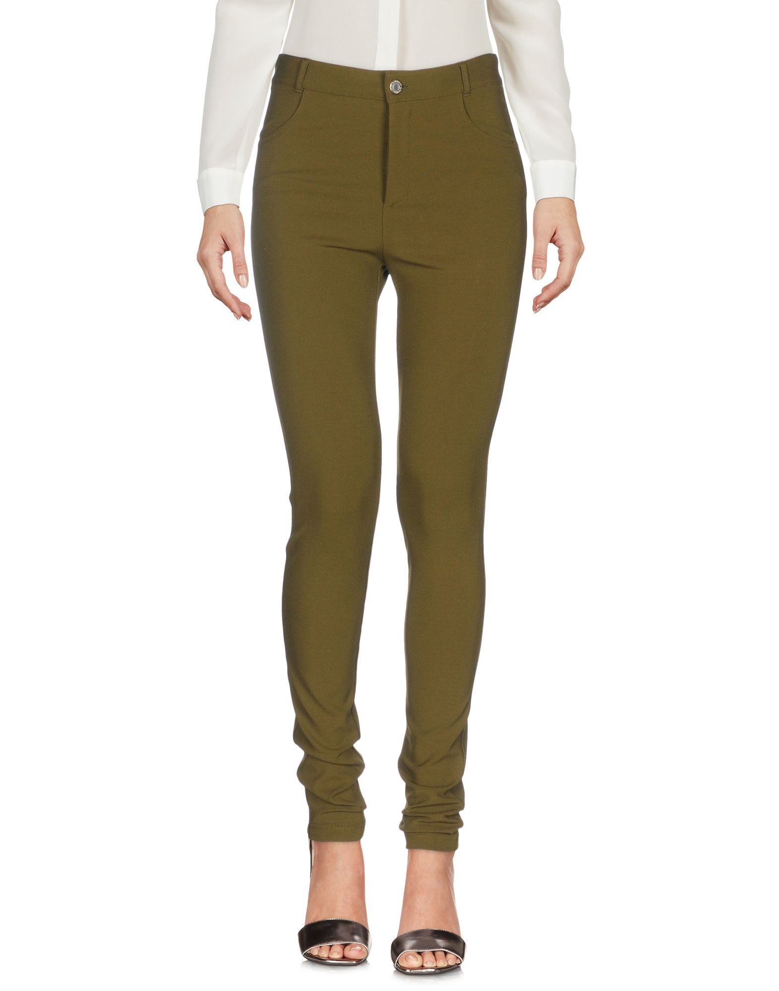 Pantalone Givenchy Donna - Acquista online su B3BYX