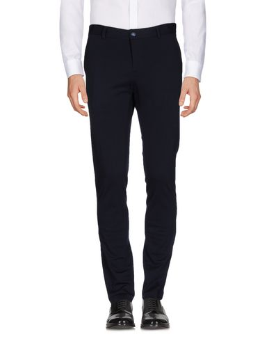 DENIM - Denim trousers Paul Miranda Wide Range Of Online Discounts Outlet Shop Offer DVFqX7L7