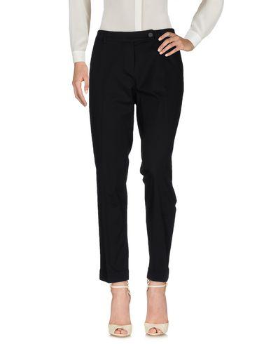 VIA MASINI 80 - Casual trouser