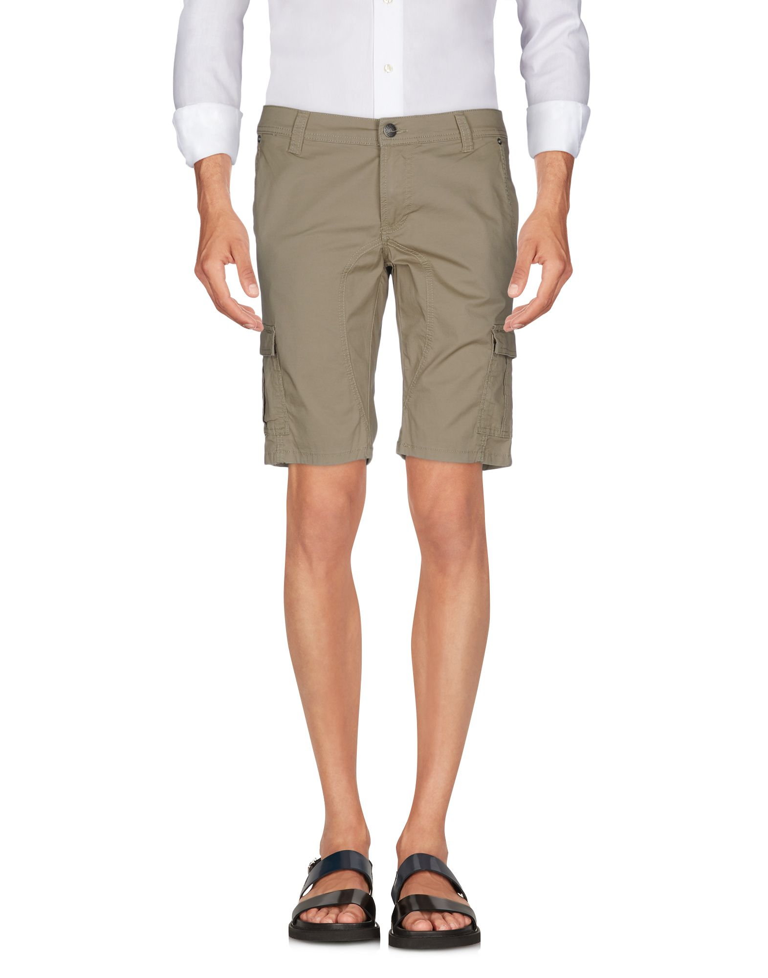 Shorts & Bermuda Fifty Four herren - 36953870UR