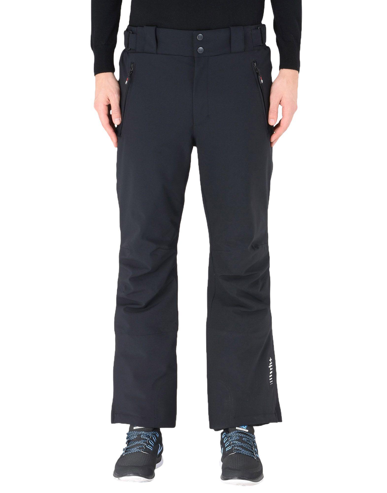 Pantalone Sportivo Rh+ Logic Pants - Uomo - Acquista online su
