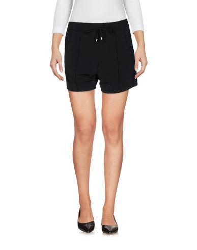 footlocker for salg Trussardi Jeans Shorts nettsteder TVerQ9soN