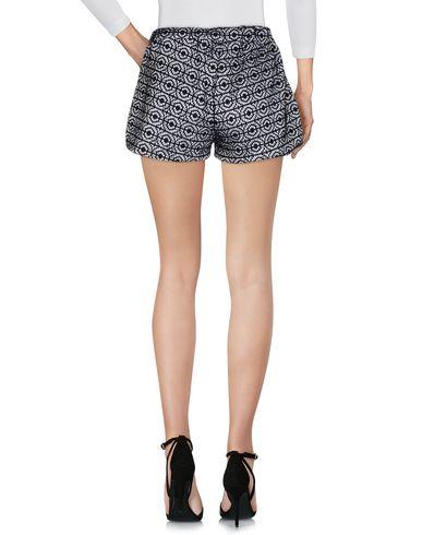 MNML COUTURE Shorts Verkauf Footlocker Bilder vudQWnF