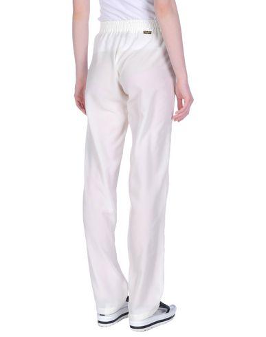 BLUGIRL BLUMARINE Pantalón