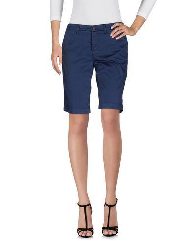 FAY - Shorts & Bermuda