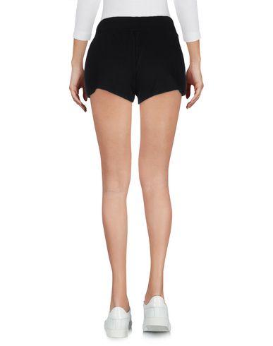 Odi Et Amo Sweatpants butikk salg rimelig online bredt spekter av klaring finner stor TGrSrXXt
