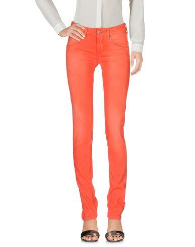 cc313cdd2d Pantalón Met Mujer - Pantalones Met en YOOX - 36954943OG