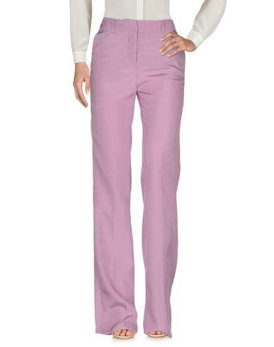 CAVALLI CLASS - Casual pants