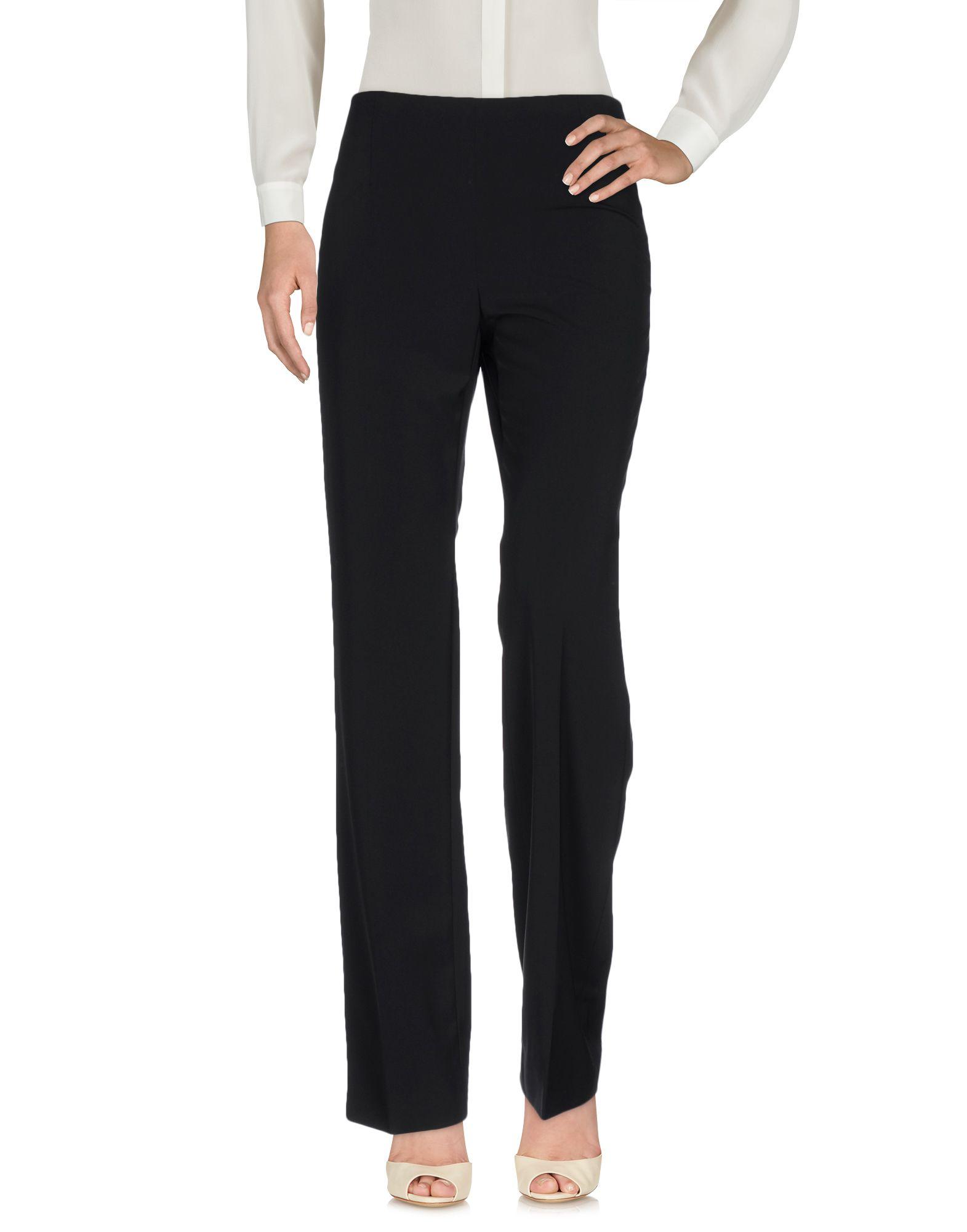 Pantalone Walter Duchini Donna - Acquista online su lskR2H