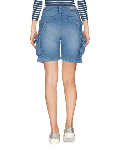 2W2M Shorts