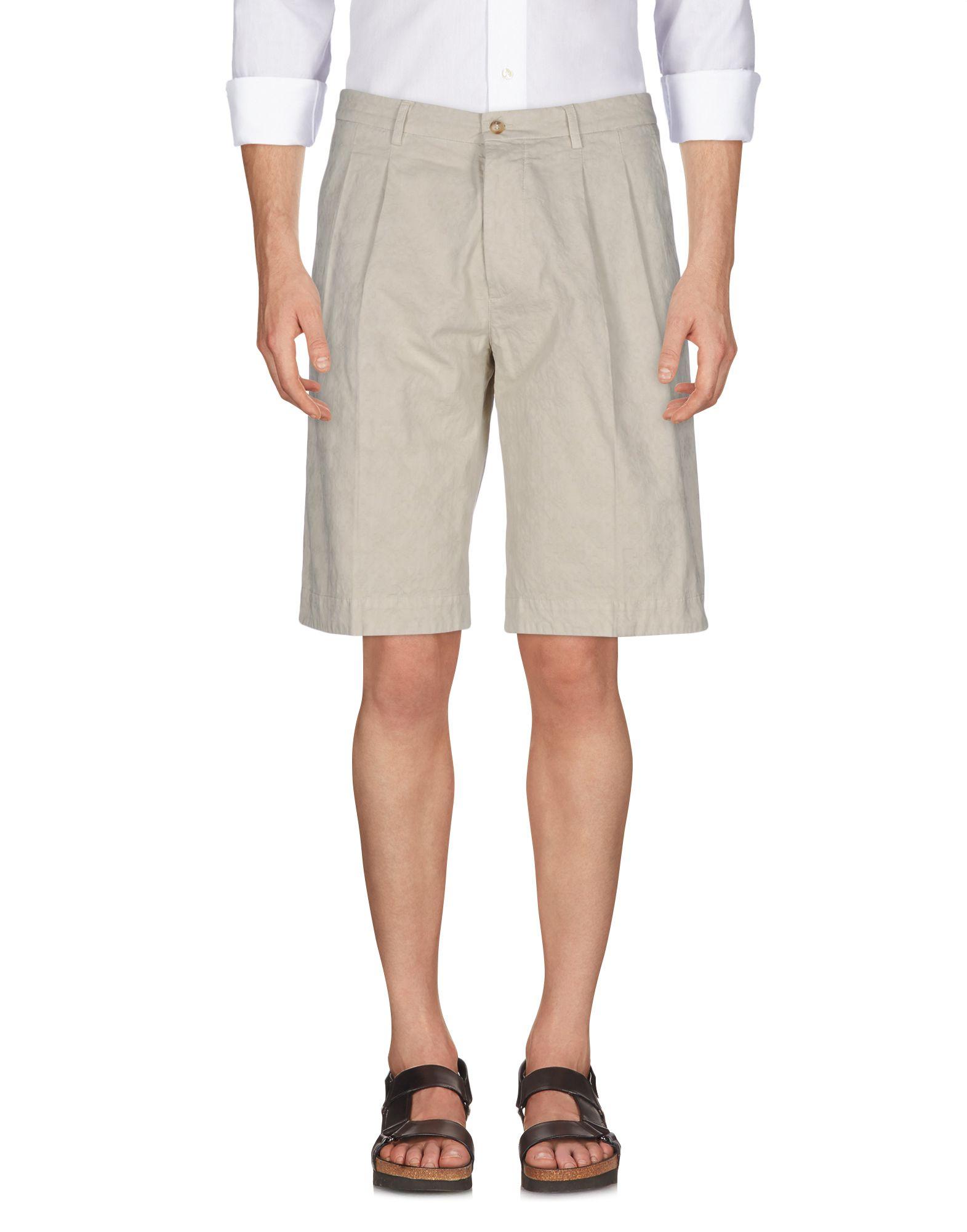 Pantalone Classico Missoni Uomo - Acquista online su