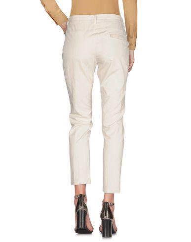 Brunello Cucinelli Pantalon kjøpe billig rabatt falske online oppdatert utløp gode tilbud wXn83Aq5