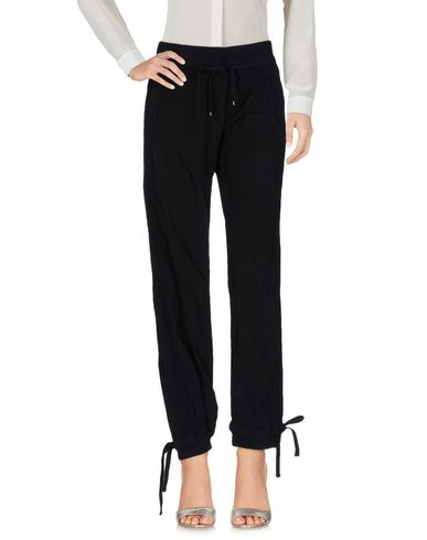 TROUSERS - Casual trousers MEETING Sale For Nice Sale Best Prices Inexpensive Clearance Big Discount Outlet High Quality 5I8QaWtzxX