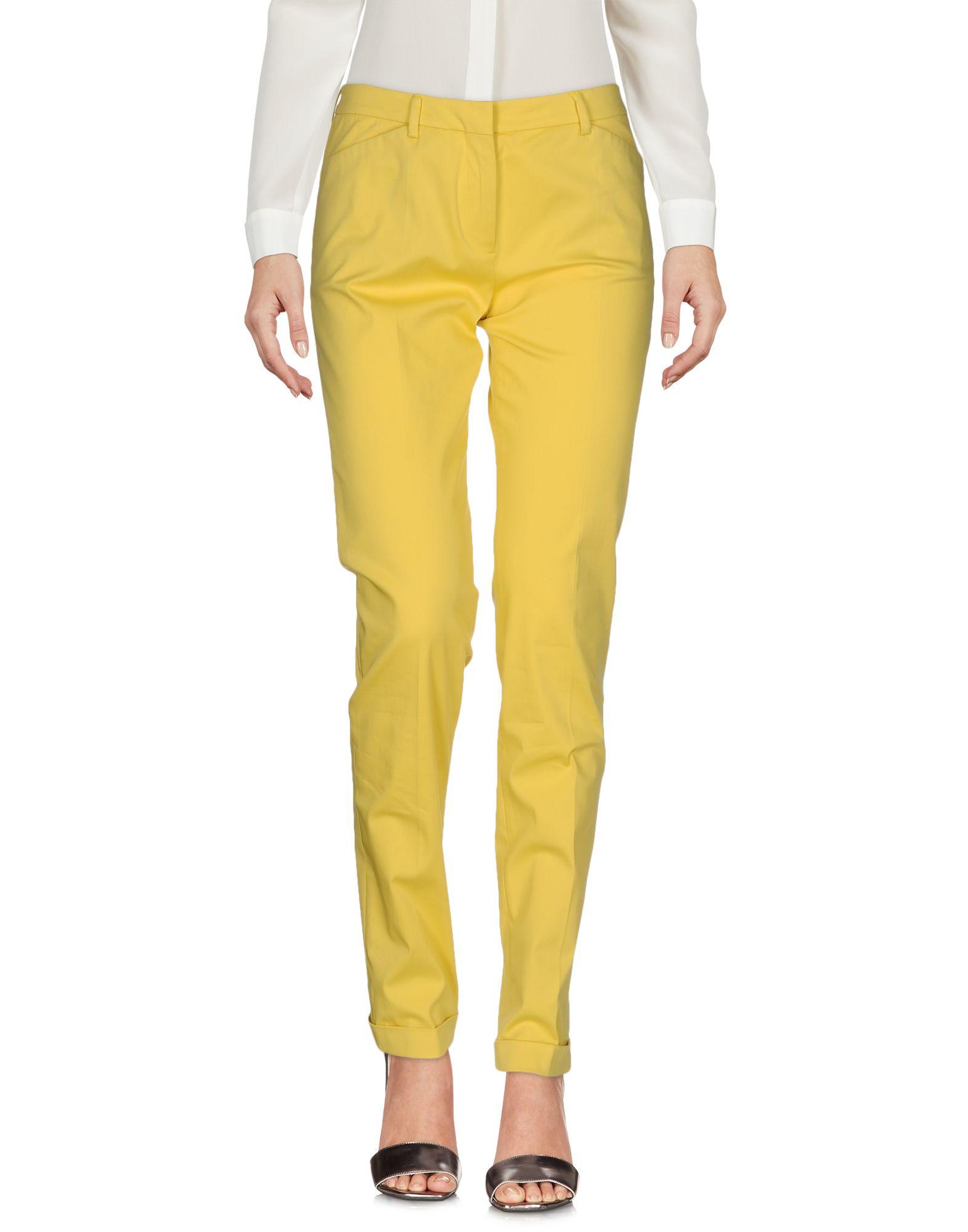Pantalone Incotex Donna - Acquista online su AxoCTOCSv