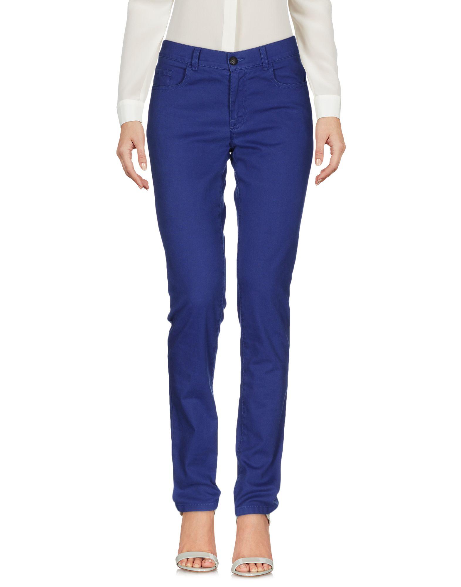 Pantalone Malìparmi damen - 36956721HJ