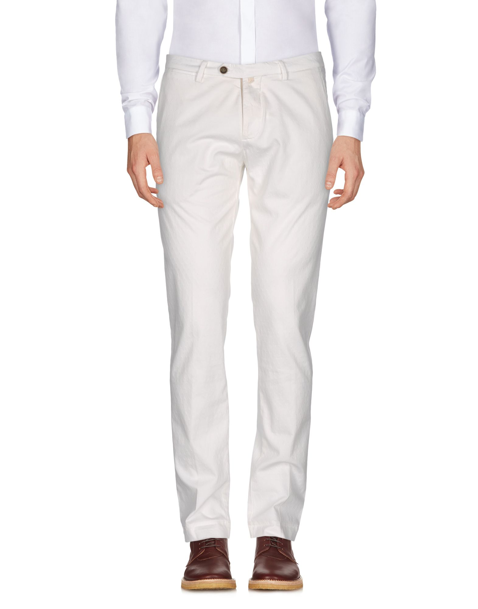Pantalone B Settecento Uomo - Acquista online su