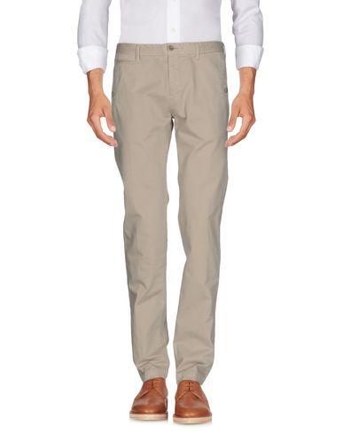 C.P. COMPANY - Casual trouser