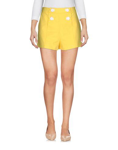 BOUTIQUE MOSCHINO - Shorts