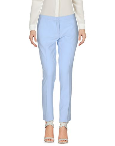 Clearance Choice TROUSERS - Casual trousers Aishha For Cheap For Sale Very Cheap For Sale Clearance Big Sale hwnha2Yrr