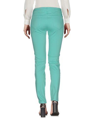 Jaune Up Jeans Pantalon Jeans Up BrO6ycB