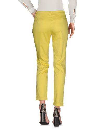 Paros 'pantalon ekstremt rabatt butikk for ZIlHDP