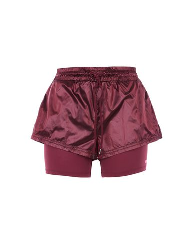 ADIDAS by STELLA McCARTNEY RUN 2IN1 SHORT Shorts
