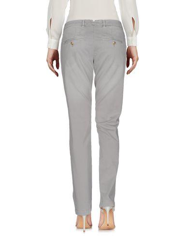Monokrom Pantalon billig ekte populær og billig rabatt begrenset opplag klaring god selger rabatt offisielle nettstedet 5qZCkLo83
