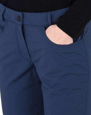 ROSSIGNOL W COSMIC PT Pantalón deportivo