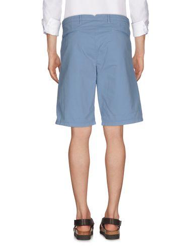 40WEFT Shorts Verschleißfestigkeit q4qx0YNKv5
