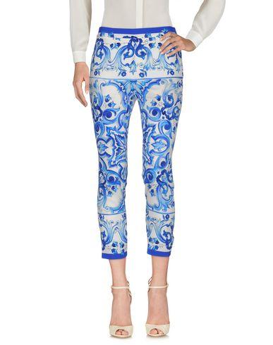 tumblr for salg billig salg footlocker Dolce & Gabbana Bukser CnPTNt