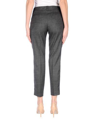 pålitelig billig online klaring Kjøp Dolce & Gabbana Bukser gratis frakt rabatter oNNEhq2l